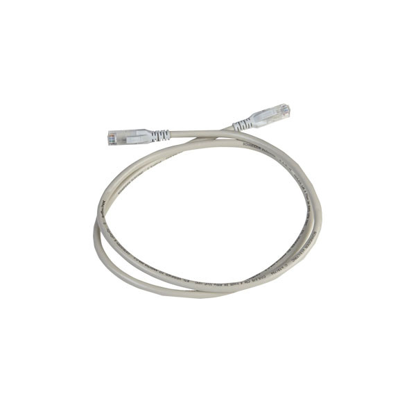 D-Link UTP Cat6 Patch Cord