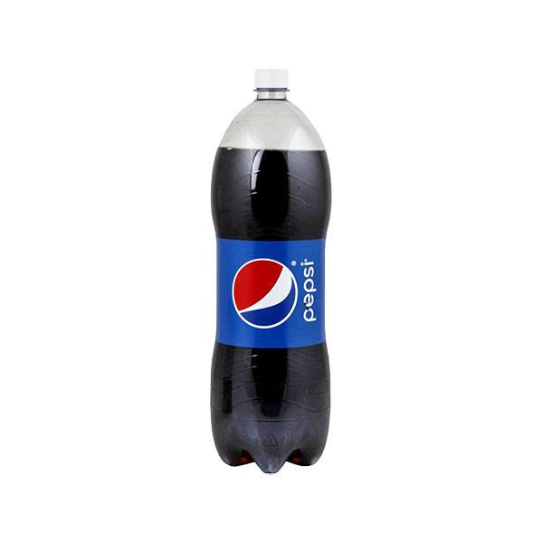 Pepsi, 2 L
