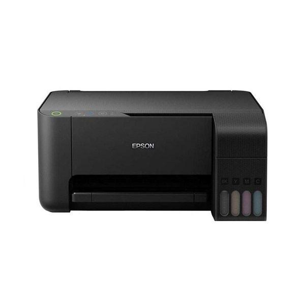 Epson L3110 Color Printer