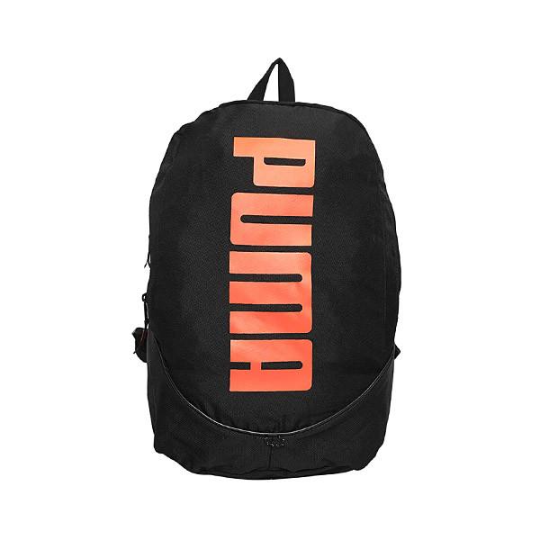 Puma Pioneer Back Pack II (Original)- 07279001