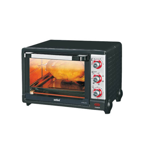 Sanford Electric Oven SF5622EO