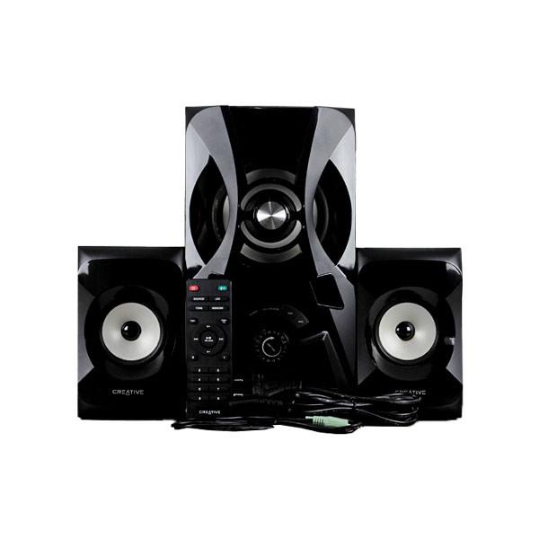 Creative SBS E2900 Speaker