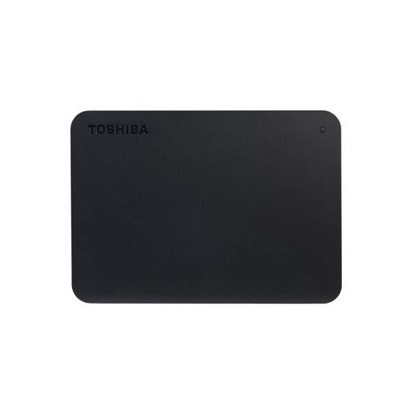 Toshiba HDD, 1TB