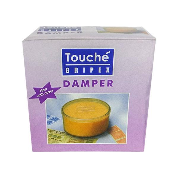Touche Gripex Damper