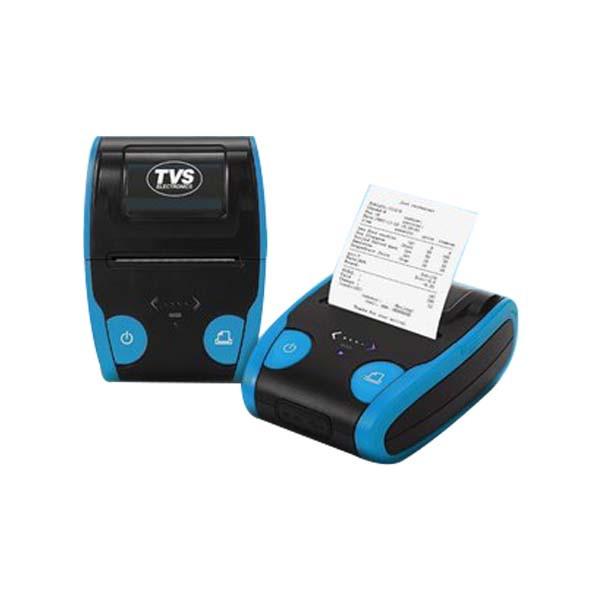 "Mobile Thermal Printer, 2"", MP 280 LIte"