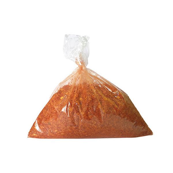 Chilli Powder (Local), 100g