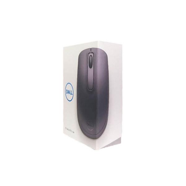 Dell Wireless Mouse - WM118