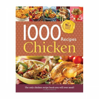1000-chicken-recipes-book.jpg