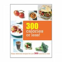 300-calories-or-less-book.jpg