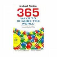 365-ways-to-change-your-world.jpg