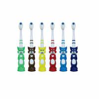 3d-toothbrush.jpg