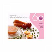 60-great-baby-food-recipes.jpg