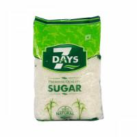 7-days-sugar-11.jpg