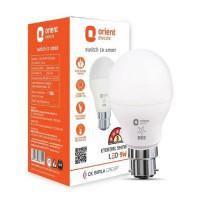 9w-oreint-led-bulb.jpg