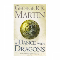 a-dance-with-dragons.jpg