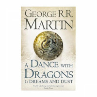 a-dance-with-dragons1.jpg