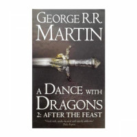 a-dance-with-dragons2.jpg