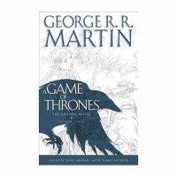 a-game-of-thrones-the-graphic-novel.jpg