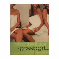 a-gossip-girl-novel-book.jpg