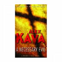 a-necessary-evil.jpg