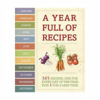 a-year-full-of-recipes.jpg