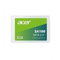acer-ssd-sa100-120gb-01.jpg