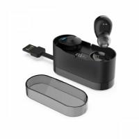 acer-wireless-earphhone-gahr010.jpg