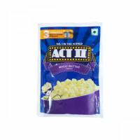 act-2-magic-popcorn.jpg