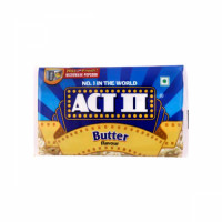 act-iibutterflavour99g.jpg