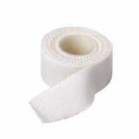 adhesive-bandage.jpg