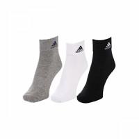 adidas-unisex-ankle-socks.jpg