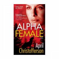 alpha-female.jpg