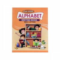 alphabetwritingbookrs10011.jpg