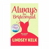 always-in-bridesmaid.jpg