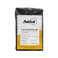 ambientdecaffeinated11.jpg