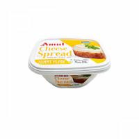 amual-spread.jpg