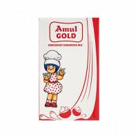 amul-gold-milk11.jpg