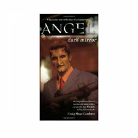 angle-dark-mirror.jpg