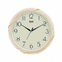 anjanta-clock-cream.jpg