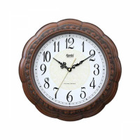 anjanta-vintage-clock.jpg