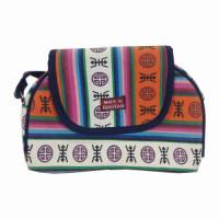 antique-pattern-bag1.jpg