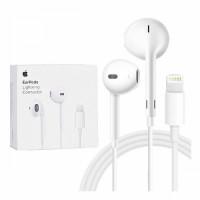 apple-earpods-lightning-connector2.jpg