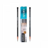apsara-pencil.jpg