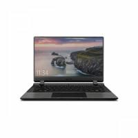 avita-essential-laptop2.jpg