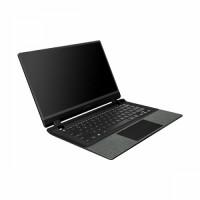 avita-essential-laptop3.jpg