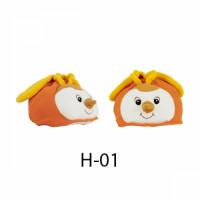 baby-hat-h001.jpg