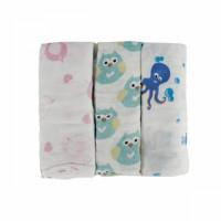 baby-muslin-cloths.jpg