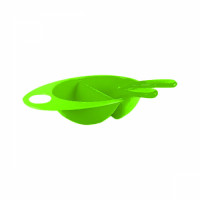 baby-plate-with-spoon-and-fork-green-00001.jpg