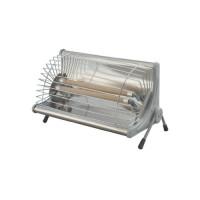 bajaj-double-rod-heater500x500.jpg
