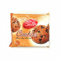 bake-the-cokoki-maker-cookies-choco-chip-biscuit-295g.jpg